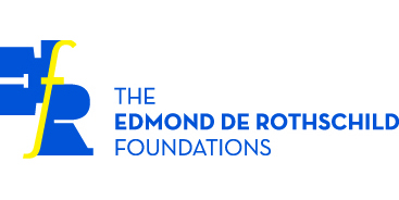 The Edmond de Rothschild Foundations