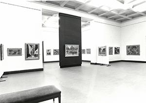Exposición 1975