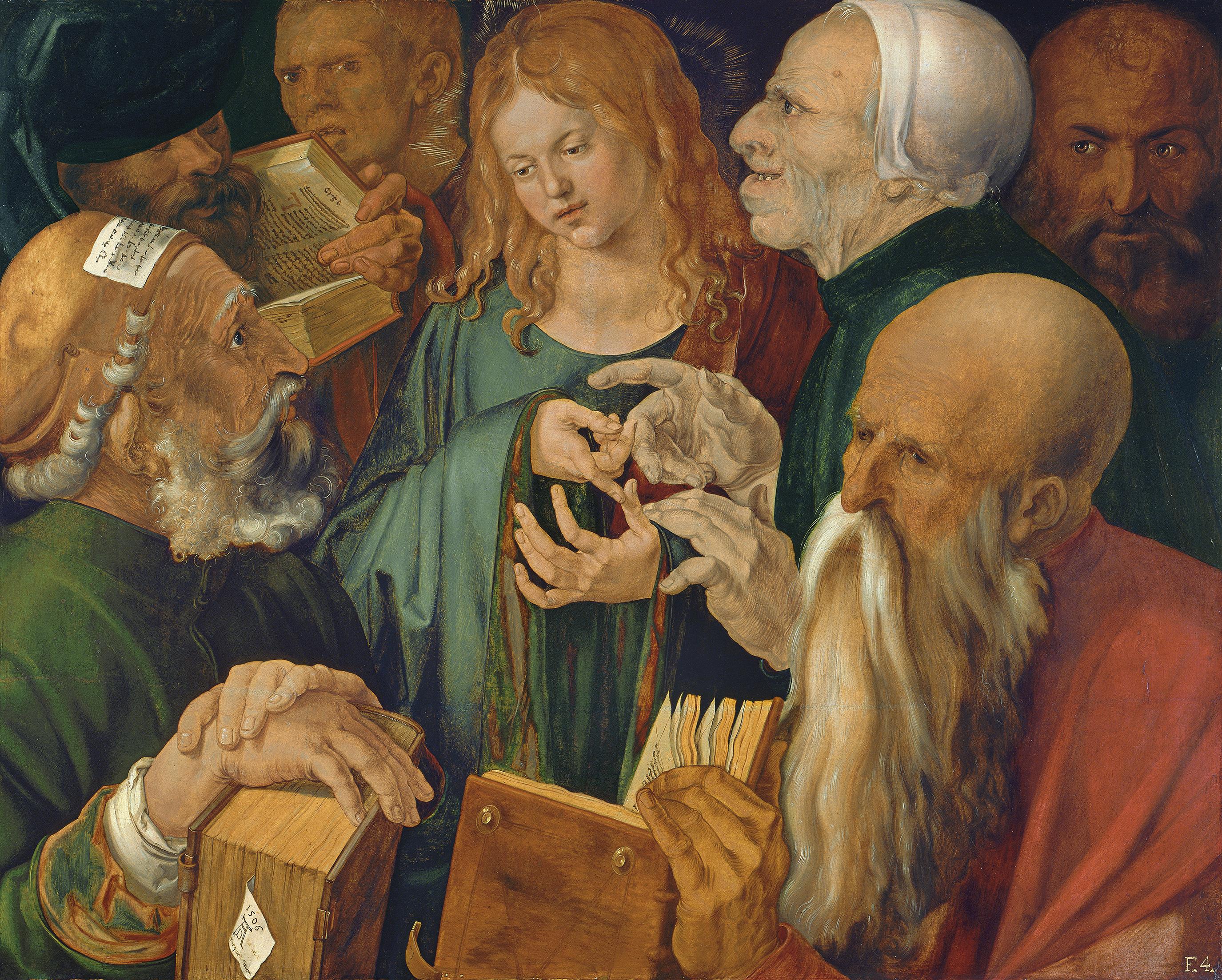 1934.38_jesus-entre-doctores.jpg (2750×2206)