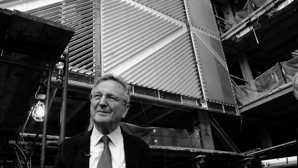 Rafael Moneo. A Theoretical Reflection from the Professional Practice. Archive Materials 1961-2016