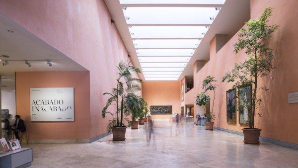 Hall central (1)