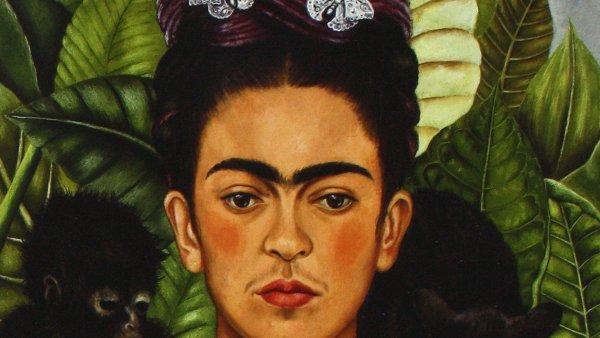 Agencia feminista y empowerment en artes visuales