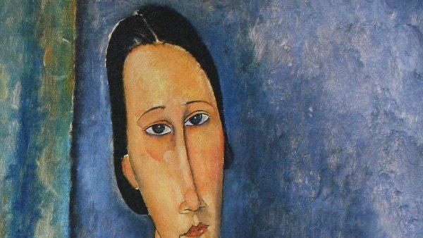 Modigliani y su tiempo