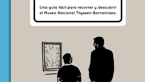 Museo fácil