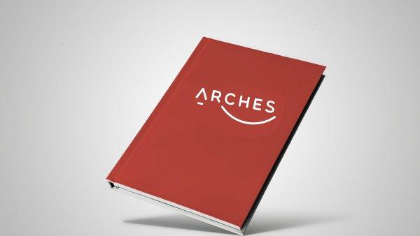 ARCHES. Handbook