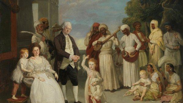 Recorrido musical: El tesoro de lo esencial