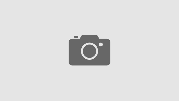 andras_zwickl_video_budapest