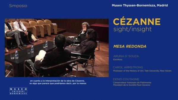 mesa9mayo_conferencia_2014