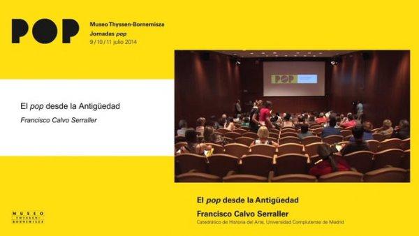 antigüedad_conferencia_2014