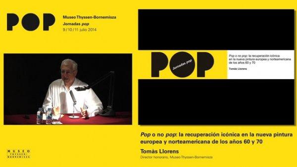 jornadaspoptom_video_otros_2014