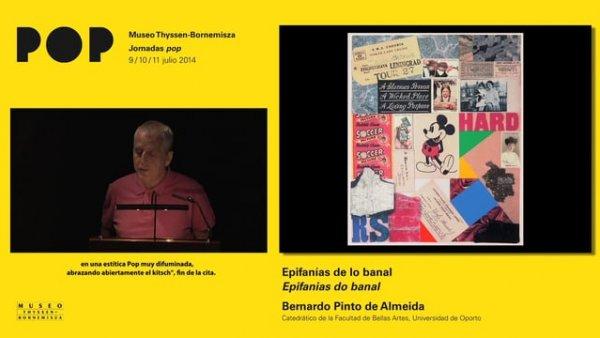 epifanias_conferencia_2014