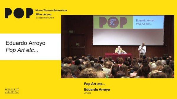 popartetc_conferencia_2014