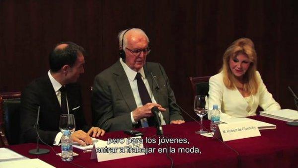 givenchy_rueda_prensa_video