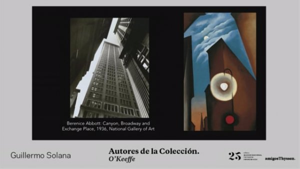 okeeffe_video_autorescoleccion_18