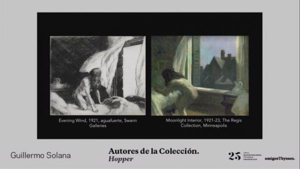 hopper_video_autorescoleccion_18
