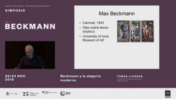 beckmann_simposio_llorens