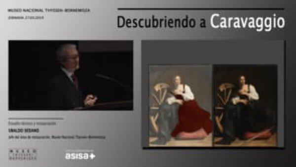 caravaggio_video_2019