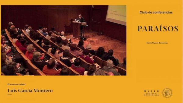 elsur_conferencia_2012