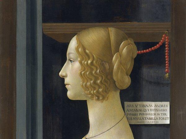 El barón Thyssen-Bornemisza como coleccionista