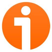Logotipo Ivoox
