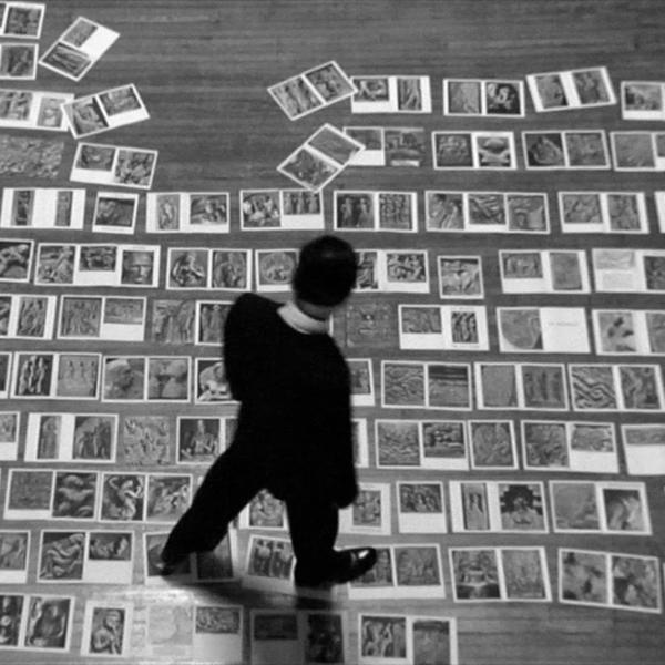 El museo y sus narrativas