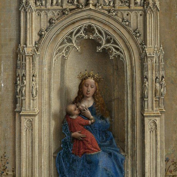 Rogier van der Weyden