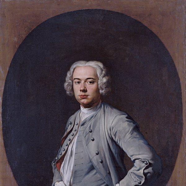 """Giacomo Ceruti  (llamado """"Il Pittocchetto"""")"""