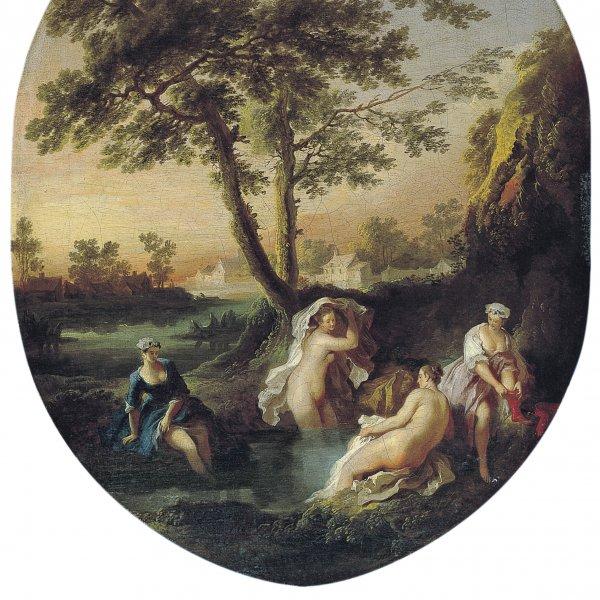 Pierre-Antoine Quillard