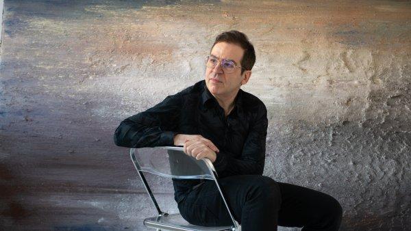 Alberto Reguera